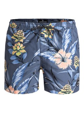 "Pua 15"" - Beach Shorts  EQYJV03311"