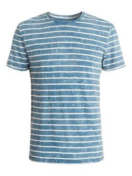 Marbles - T-Shirt  EQYKT03170