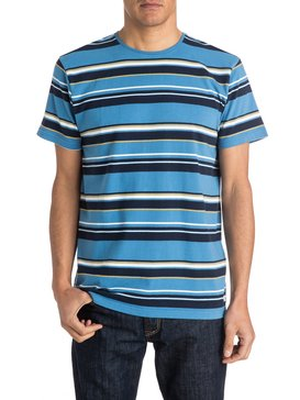 http://static.quiksilver.com/www/store.quiksilver.eu/html/images/catalogs/global/quiksilver-products/all/default/medium-large2/eqykt03174_decaystripetee,w_bnc0_frt1.jpg