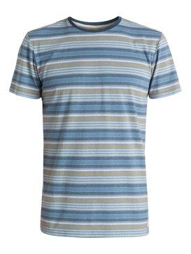 Stripey Stripe - T-Shirt  EQYKT03182