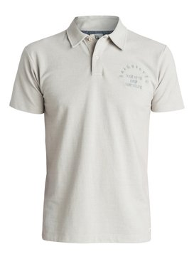 Final Leg - Polo Shirt  EQYKT03204