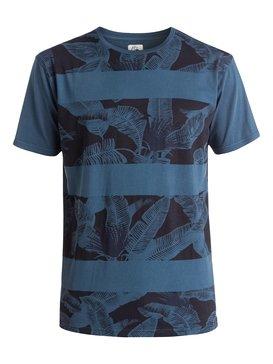 Blatano - T-Shirt  EQYKT03277