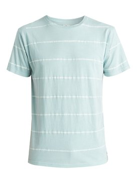 Atlantic Forest - T-Shirt  EQYKT03282