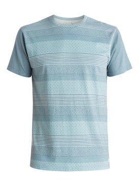 Penvil - T-Shirt  EQYKT03288