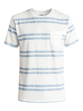Coastal Drive - T-Shirt  EQYKT03290