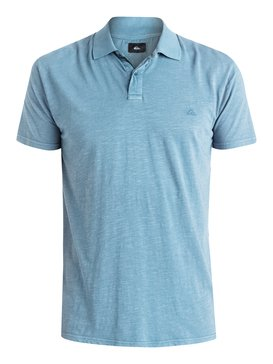 Snow Cruise - Polo Shirt  EQYKT03309