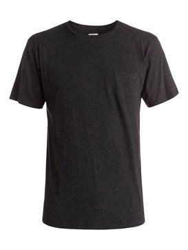 Tropical Haven - T-Shirt  EQYKT03316