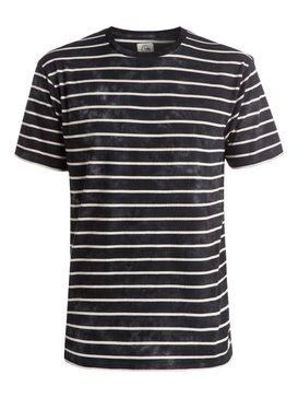 Liberty Zone - T-Shirt  EQYKT03320