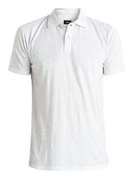 Neat Swivel - Polo Shirt  EQYKT03326