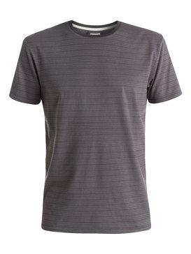 Stripey Type - T-Shirt  EQYKT03328