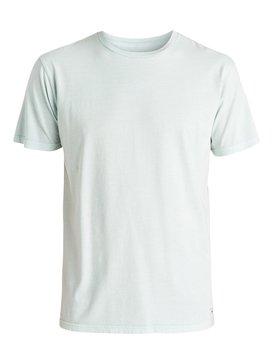 Acid Sun - T-Shirt  EQYKT03334