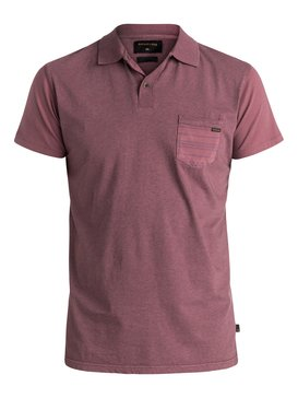 Hidden City - Polo Shirt  EQYKT03399