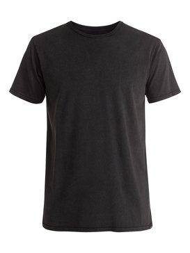 Solar Acid - T-Shirt  EQYKT03403