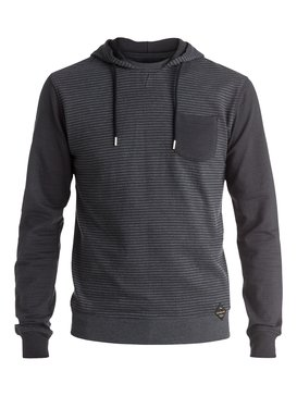 Winwick - Hooded Long Sleeve T-Shirt  EQYKT03405