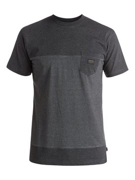 Full Tide - Pocket T-Shirt  EQYKT03413