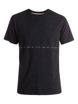 Baboon Rising - T-Shirt  EQYKT03427