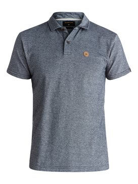Final Leg - Polo Shirt  EQYKT03437