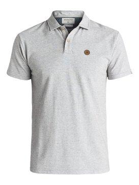 Final Leg - Polo Shirt  EQYKT03437