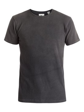 Quiksilver - T-shirt  EQYKT03447