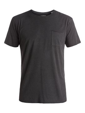 The Organic - Pocket T-Shirt  EQYKT03448