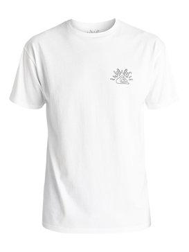 Julien David Shower - T-Shirt  EQYKT03459