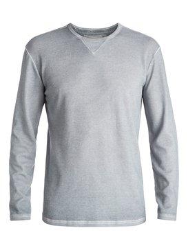 Juke - Long Sleeve T-shirt  EQYKT03467