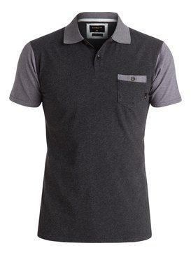 Baysic - Pocket T-shirt  EQYKT03470