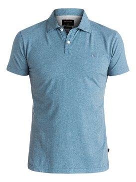 Dry Harbour - T-Shirt  EQYKT03472