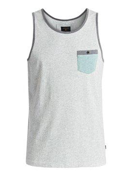 Baysic - Pocket Vest  EQYKT03497