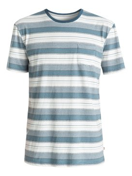 Pedry Dano - Pocket T-Shirt  EQYKT03508