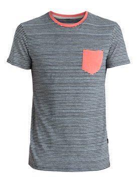 Cape May Lefts - Pocket T-Shirt  EQYKT03513