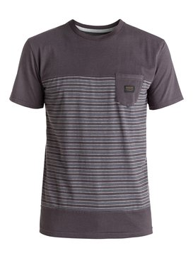 Full Tide - Pocket T-Shirt  EQYKT03514