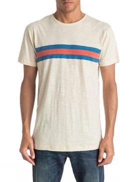 Portola Banks - T-Shirt  EQYKT03515