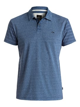 Cimbello Port - Polo Shirt  EQYKT03517