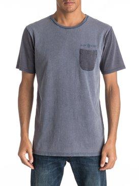 Scribble - Pocket T-Shirt  EQYKT03530