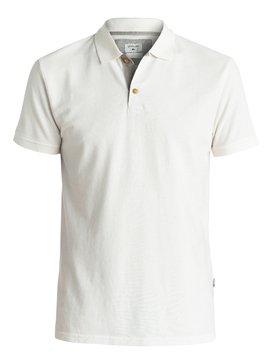Miz Kimitt - T-Shirt  EQYKT03535