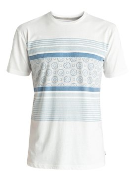 Storm Lines - T-Shirt  EQYKT03544
