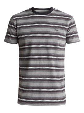 Baree Brant - T-Shirt  EQYKT03598
