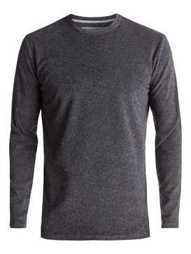 After Surf - Super-Soft Long Sleeve Top  EQYKT03599