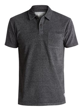 After Surf - Super-Soft Polo Shirt  EQYKT03610