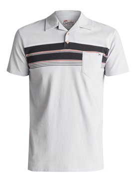 Daba Wy - Polo Shirt  EQYKT03611