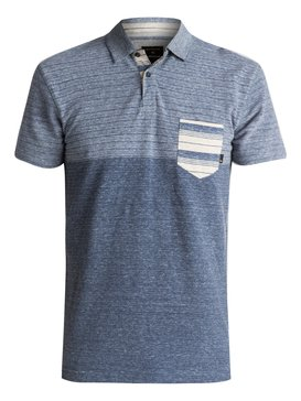 Porcifix Update - Polo Shirt  EQYKT03612