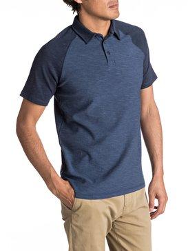 Tautira - Polo Shirt  EQYKT03613