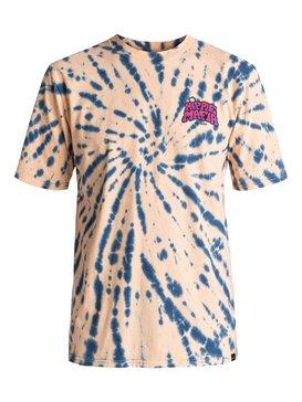 Hippie Mafia - T-Shirt  EQYKT03614