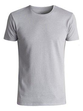 Wao Mea - Mesh T-Shirt  EQYKT03625