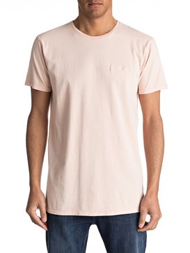 Acid Sun - T-Shirt  EQYKT03642