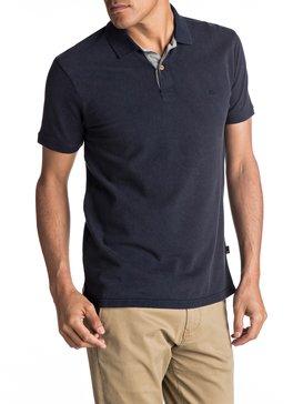 Miz Kimitt - Polo Shirt  EQYKT03653