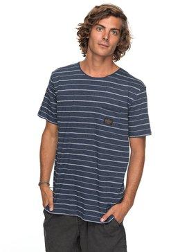 Zermet - T-Shirt  EQYKT03680