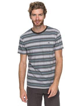Bayo - T-Shirt  EQYKT03691