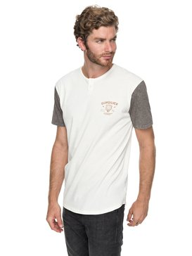 OPTIC HENLEY  EQYKT03699